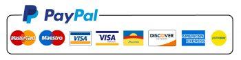 carte-di-credito-supportate-da-paypal-2