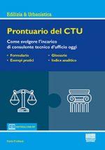 copertina_prontuario_del_ctu