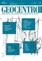 geocentro-magazine-fondazione-geometri