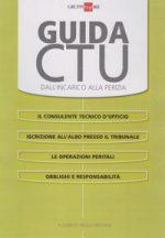 guida-ctu-002