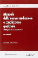 manuale_della_nuova_mediazione_e_conciliazione_giudiziale_477287